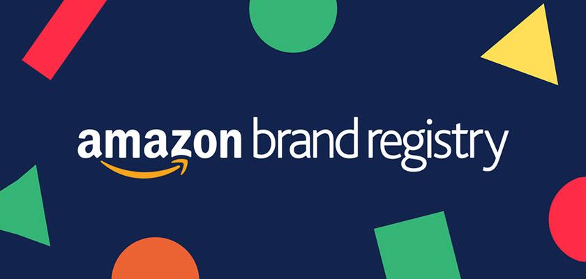 Ecom Brand Registry